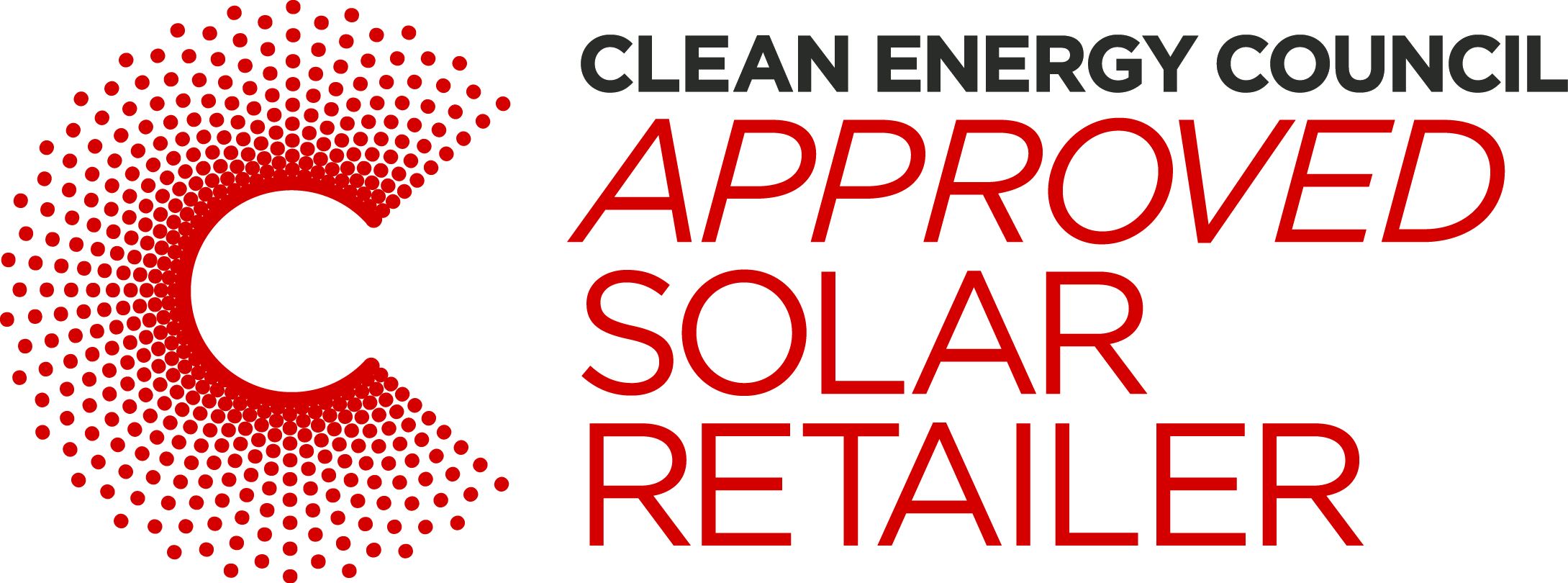clean energy council solar cec