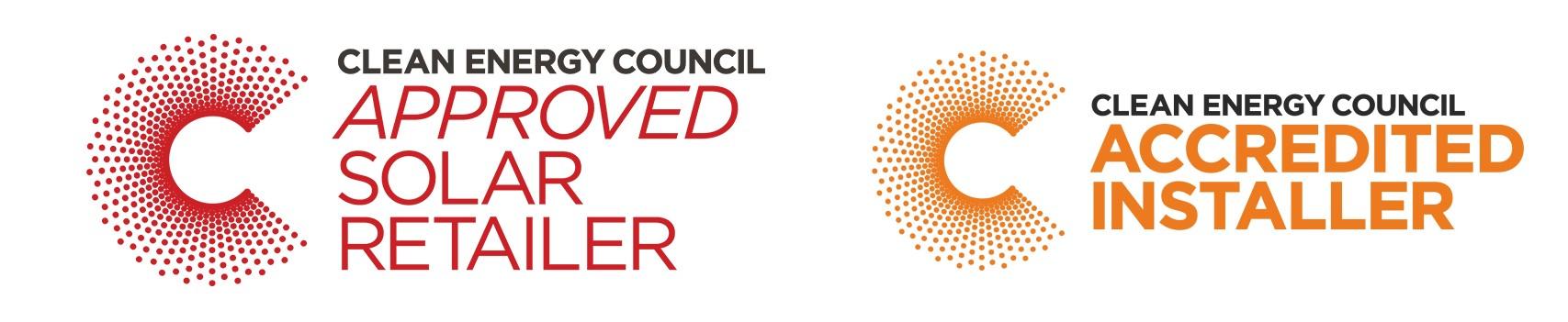 Clean Energy Council Soalr